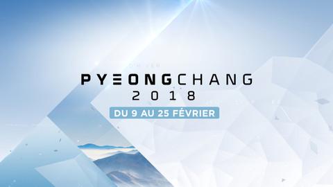 Demo Reel RayonFx 2019.00_01_18_15.Still