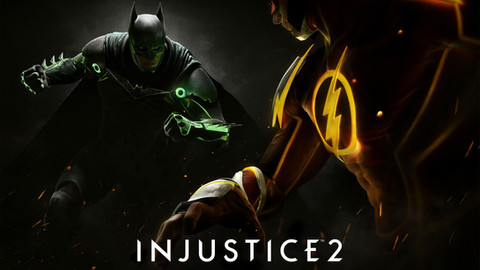 Injustice_2_big.jpg