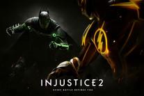 Injustice_2_big