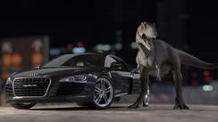 Rnd Audi 2