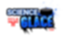 science_glace_logo_rgb_noback-02 copy.pn