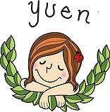 yuen touka.png