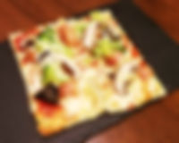35_pizza.jpg
