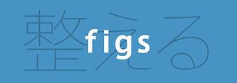 nestbuddy_HP_figs.jpg