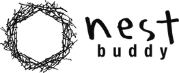 nestbuddy_logo_yoko.png