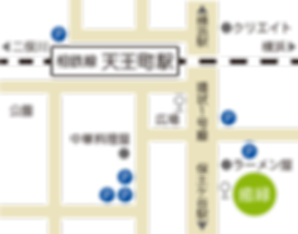 Yuen_地図.png