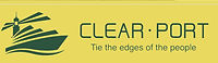 CLEARPORT_LOGO.jpg