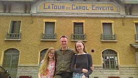 Latour de Carol.jpg