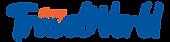 GTW-logo-RGB.png