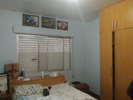 Dormitório banheiro privativo