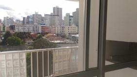 Vista centro PFU