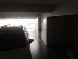 Garagem 03 vagas