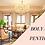 Thumbnail: Пентхаус с три спални