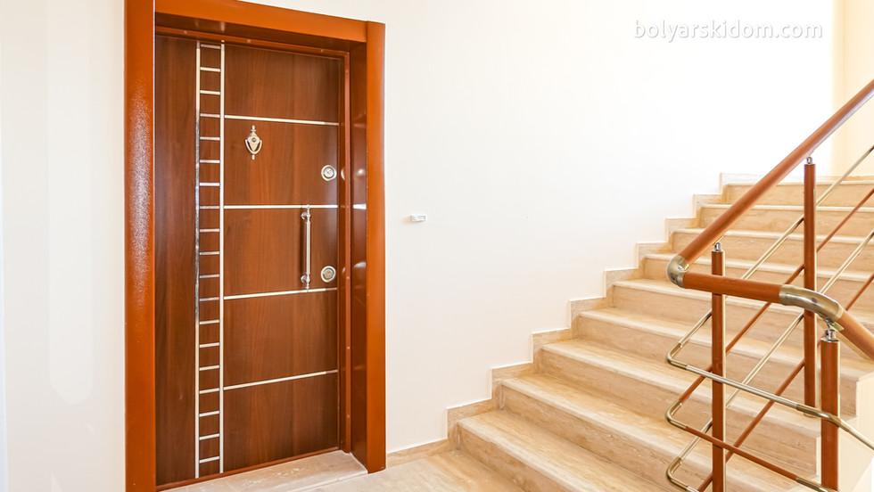 Апартамент с две спални БОЛЯРСКИ ДОМ Вел