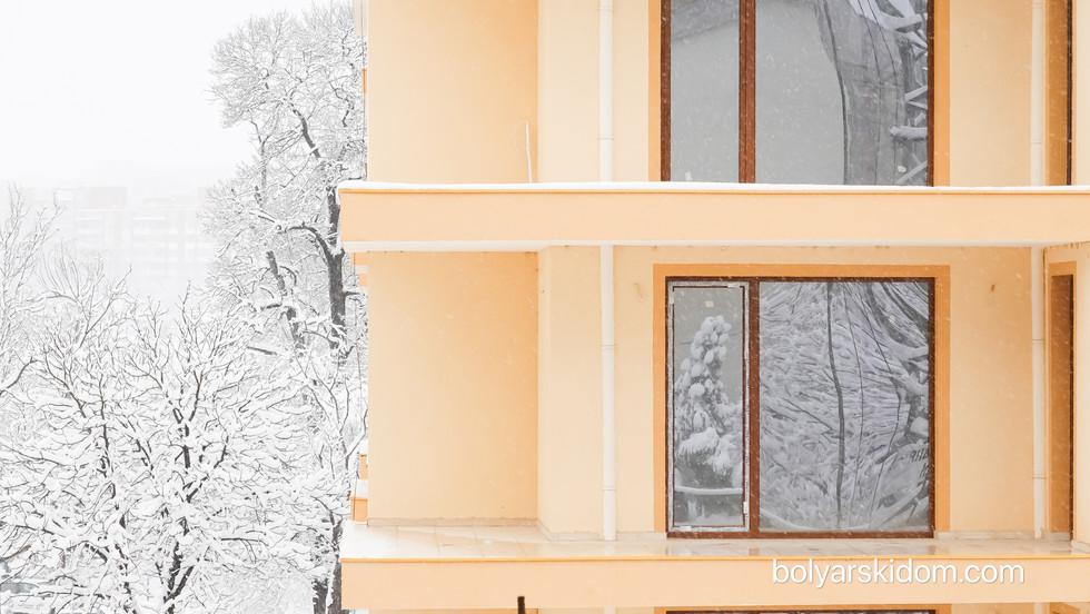 Bolyarski Dom-12.jpg