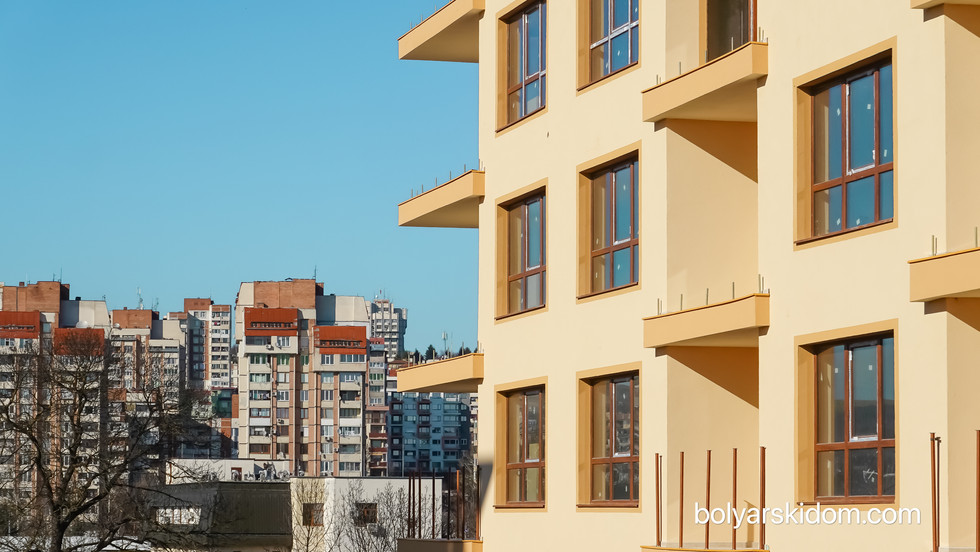 Bolyarski Dom-16.jpg