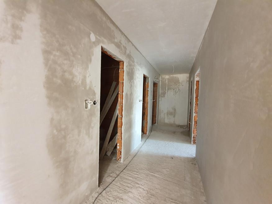 Болярски Дом апартамент с три спални ант