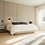 Thumbnail: Апартамент с една спалня
