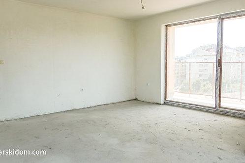 ПРЕМИУМ апартамент с две спални
