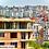 Thumbnail: Aпартамент с две спални