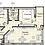 Thumbnail: Апартамент с две спални