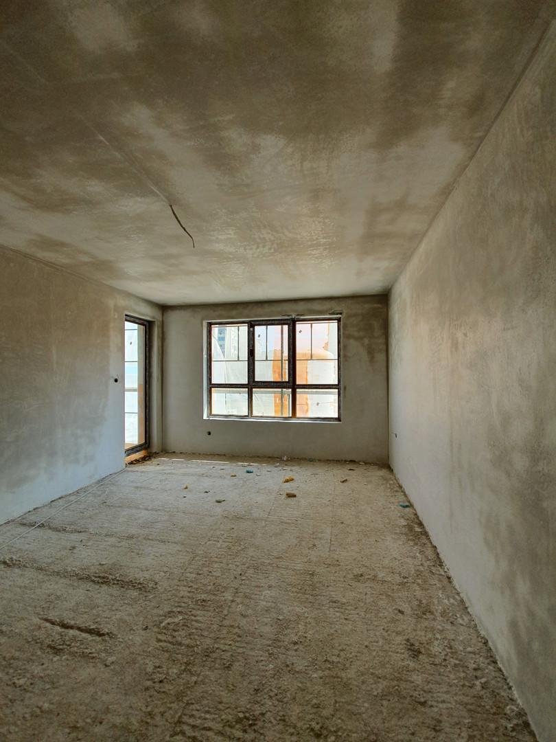 Болярски Дом апартамент с две спални дне