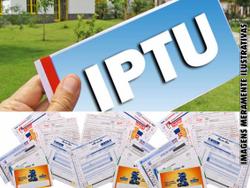 Dados Variáveis (Boletos, IPTU, Etc)