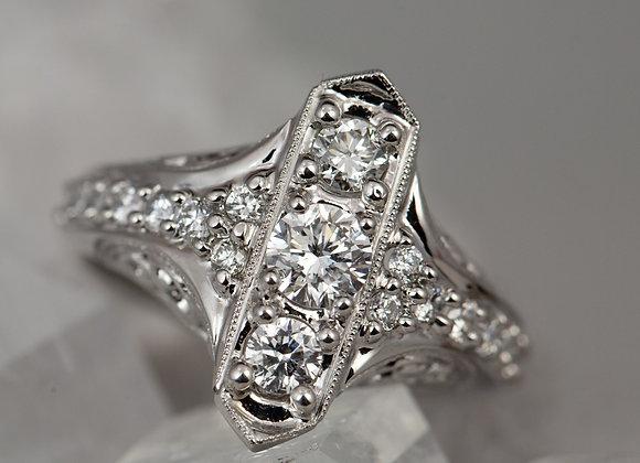 Inline Ring