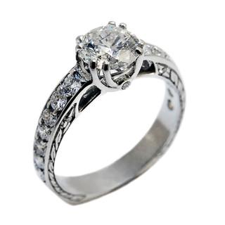 Embrace Ring.jpg