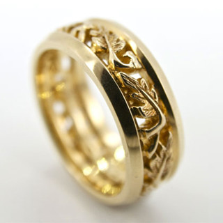 Gold Band with leaves.jpg