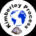 Kimberley Prosses LOGO.png