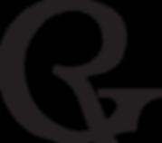 RG_Logo_Watermark.png