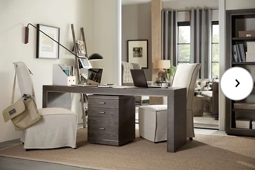 House Blend Writing Desk