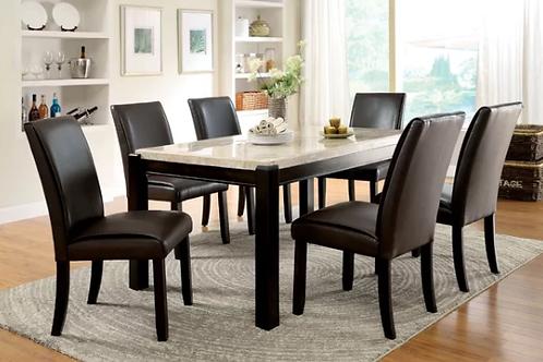 Dornan Dining Table