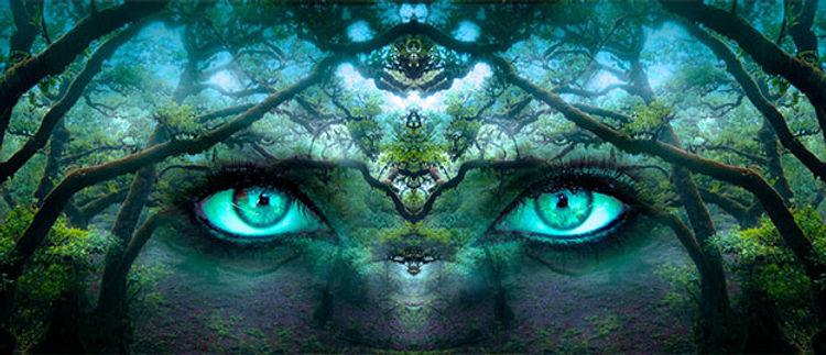 hypnose-spirituelle-de-regression.jpg