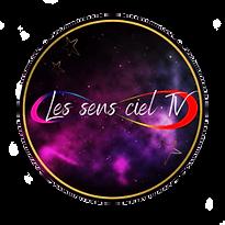 Logo-les-sens-ciel-TV-détouré.png
