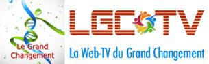 logositetv.jpg