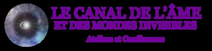 Logo_Canal-_Fd_Transpatent_écriture_ma