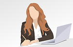 femme ordinateur silhouette.png
