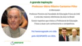 2020-03-13 - E Exemplo e Inspiração_Page