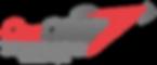 Logo-ConCREF-2020---Sem-Fundo.png
