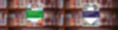 Livros-Banner-Gesporte.png