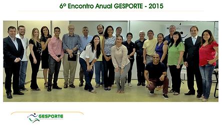 2020-03-13 - I O EAGESPORTE_Page_8.png