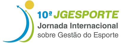 2020 - JGESPORTE PNG Color5Final.png