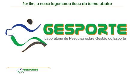 2020-03-13 - C Logomarca GESPORTE_Page_5