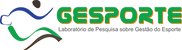 Logo Gesporte 2019 Transp.png