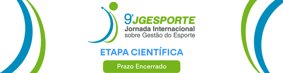 Inscrições-Aberta-ETAPA-CIENTÍFICA-prazo