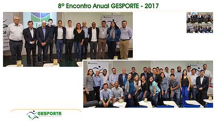 2020-03-13 - I O EAGESPORTE_Page_10.png