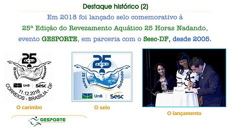 2020-03-13_-_G_Destaques_Históricos_Pag