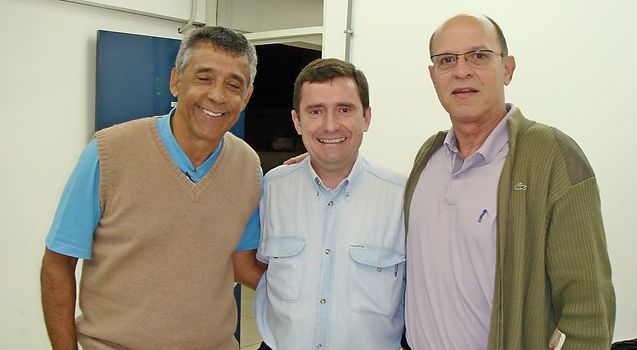 2007-06-13 - 1ª Reunião Gesporte 08AU1.j
